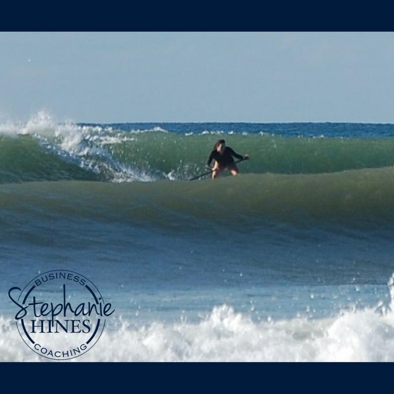 Surfer Girl Swagger (1)