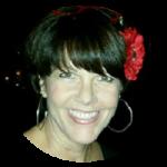 Business Coach Testimonial Stephanie Hines
