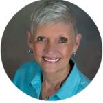 Stephanie Hines Business Coach Testimonial