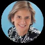 Stephanie Hines Business Coaching Testimonial