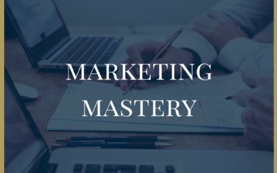 How To Create Your 2019 Marketing Plan and Social Media Calendar